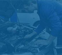 Техническое обслуживание авто Херсон