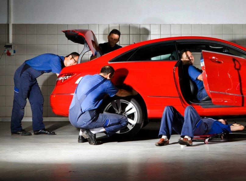 ваше мнение пригодится стенд проверки ходовой части автомобиля в екатеринбурге правы. уверен. Предлагаю это