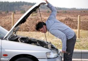 Самоcтоятельная диагностика автомобиля: почему машина не заводится?