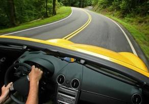 Обкатка автомобиля: для чего нужна и как осуществляется
