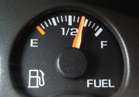 Несколько способов уменьшить расход топлива