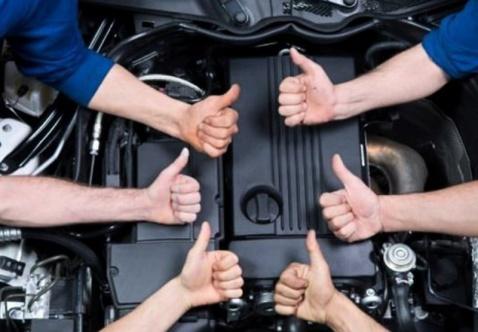 Цены на ремонт автомобилей: от чего зависят?