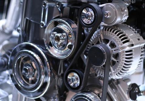 Капремонт двигателя: чинить или заменить?